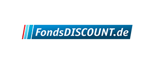 Fonds Discount Logo