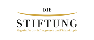 Die Stiftung